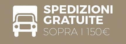 sped-gratuite
