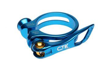 collarino-reggisella-sgancio-blue-ctklight