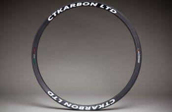 ctkarbon-ltd-alchemist-cerchio-rim-carbon