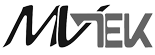 Mvtek
