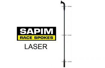 sapim-laser-raggio-spoke