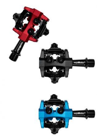 xpedo-cxr-pedal