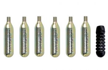 6-bombolette-c02-protezione
