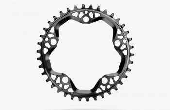absoluteblack-cx-round-chainring-38-110bcd-black