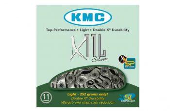 catena-kmc-11-l-silver