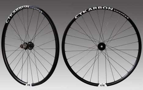 ctkarbon-twenty4-carbon-mtb-wheels-29