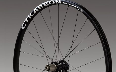 ctkarbon-twenty4-carbon-mtb-wheels-29-detail