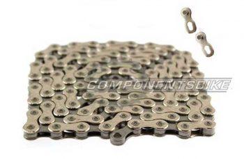 kmc-x10-chain-catena