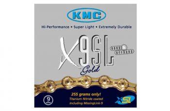 kmc-x9-sl-gold