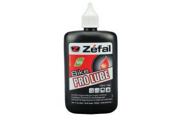 lubrificante-olio-pro-lube-zefal