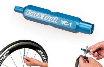 park-tool-vc-1-valvola