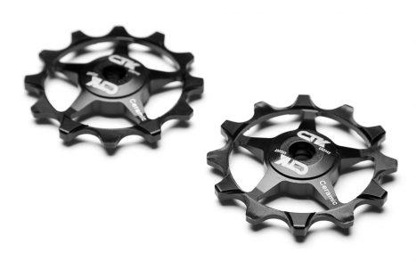 rotelline-cambio-jockey-wheels-sram-xx1-x01-x1-ctklight-black