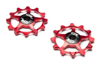 rotelline-cambio-jockey-wheels-sram-xx1-x01-x1-ctklight-red