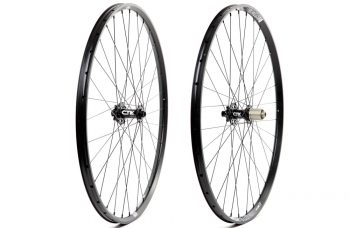 ruote-mtb-ryde-ctk-light-wheels-mtb-29.nero