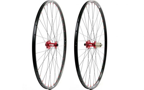 ruote-mtb-ryde-ctk-light-wheels-mtb-29.rosso