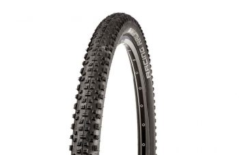 schwalbe-racing-ralph-snakeskin-evolution-mtb