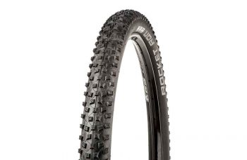 schwalbe-rocket-ron-snakeskin-evolution-