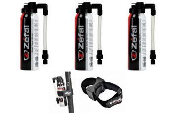 spray-gonfia-e-ripara-zefal-3-pz.