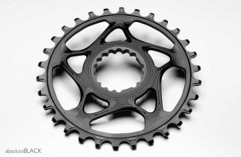 sram_absoluteblack_cannondale_hollowgram_chainring_2