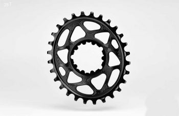 sram_oval_gxp_chainring_absoluteblack