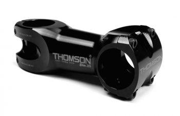 thomson-attacco-stem-4x