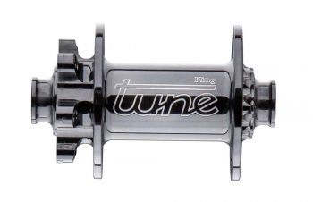 tune-king-hubs-black