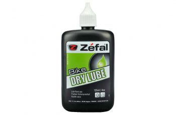 zefal-lubrificante-dry-lube