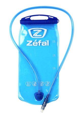 zefal-sacca-idrica-2-lt-bladder