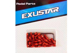 exustar-pins-ricambio
