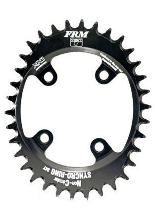 frm-sram-xx1-chainring-ovale-guarniture-corona-n-c-power
