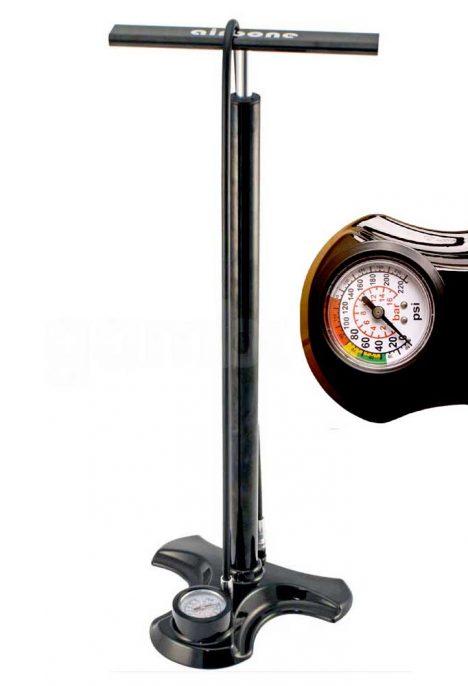airbone-floor-pump-pompa-pavimento-officina