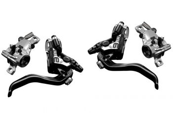 magura-brake-freni-mt6