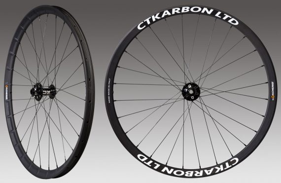 ctkarbon-ltd-2-alchemist-mtb-carbon-wheels-29