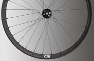 ctkarbon-ltd-2-alchemist-mtb-carbon-wheels-29detail