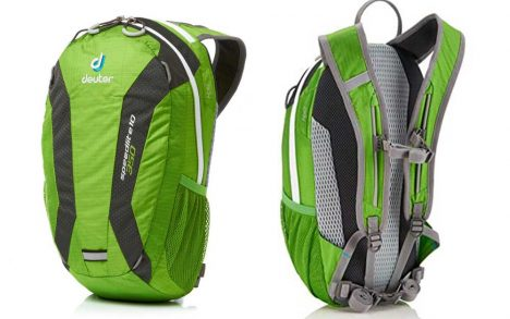 deuter-speed-lite-10-green