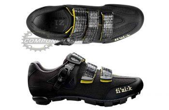 fizik-shoes-scarpe-M3