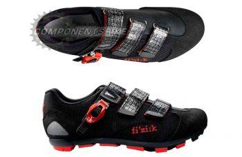 fizik-shoes-scarpe-M5