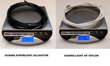 guaina-alligator-ultralight
