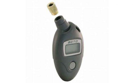 beto-misuratore-pressione-digitale