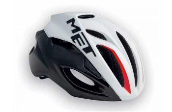 met-casco-helmet-bianco-nero-rosso