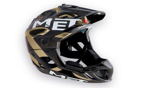 met-helmets-parachute-casco-enduro-mtb-nero-oro