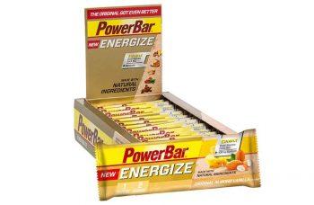 new-energize-powerbar-c2max-barretta-25-pezzi