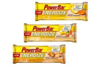new-energize-powerbar-c2max-barretta