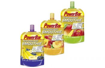 powerbar-gel-performance-smoothie