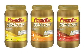 powerbar-isoactive-isotonic-sports-drink-c2max