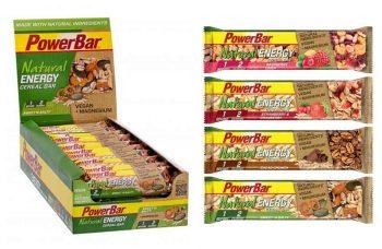 powerbar-natural-energy-cereal-bar-24