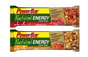 powerbar-natural-energy-fruit-bar-barrette