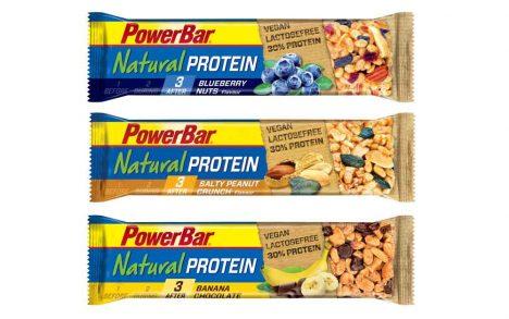 powerbar-natural-protein-30-barrette