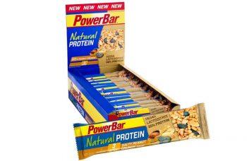 powerbar-natural-protein-30-barrette-box