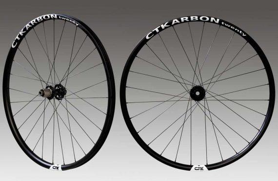 ctkarbon-twenty5-carbon-mtb-wheels-29